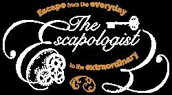 The Escapologist Logo